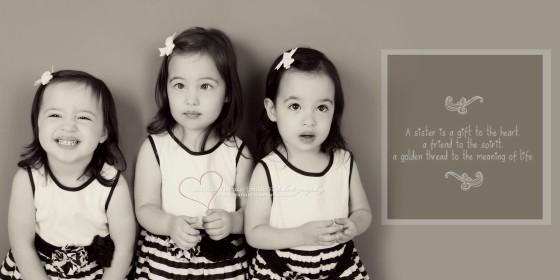 wm 10x20 sisters